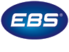 European Braking Systems Ltd