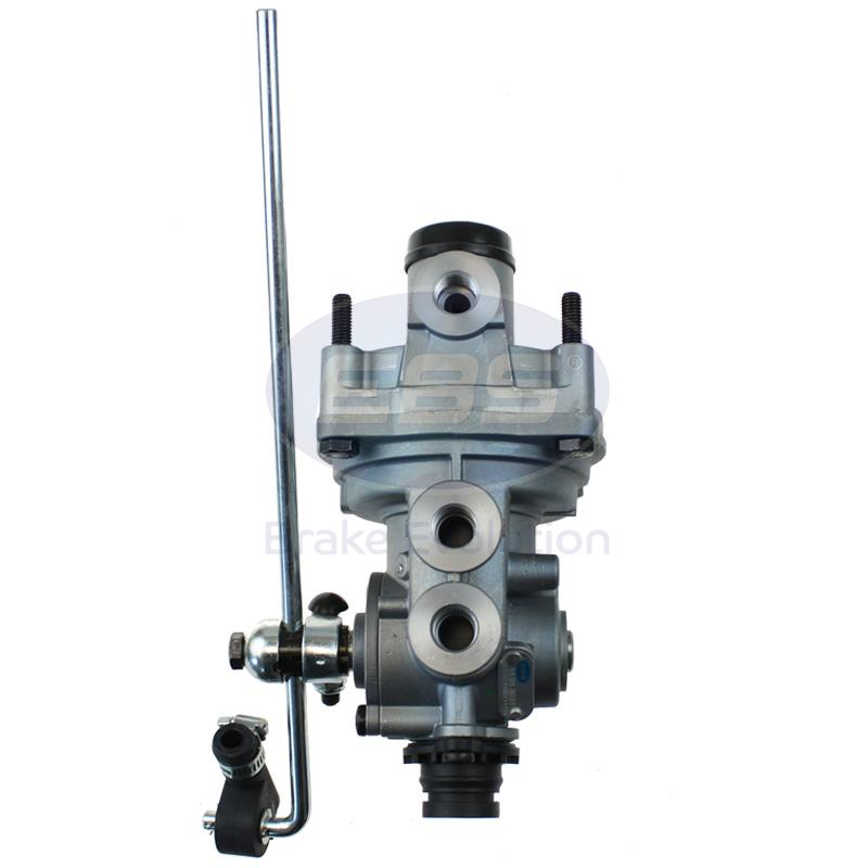 European Braking Systems - Home   High Quality Parts   EBS